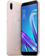Asus Zenfone Max M1 Or