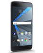 BlackBerry DTEK50 Noir