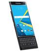 BlackBerry Priv Noir