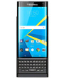 BlackBerry Priv Qwerty Noir