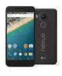 Google Nexus 5X 16Go Carbone