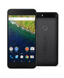 Google Nexus 6P 64Go Graphite