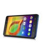 Honor 6C Pro Noir un mobile professionnel sur MeilleurMobile