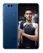Honor 7X 64Go Bleu