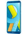 Honor 9 Lite un téléphone pas cher aux performances optimales
