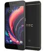 HTC Desire 10 Lifestyle Noir