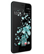 HTC U Play Noir