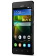 Huawei G Play Mini Noir