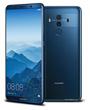 Huawei Mate 10 Pro 128 Go Dual Sim Bleu Nuit le téléphone sur MeilleurMobile
