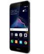 Huawei P8 Lite (2017) Noir