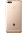 Huawei Y6 Pro (2017) Or