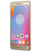Lenovo K6 Note Or