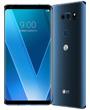 téléphone LG V30 Bleu - Smartphone Coréen chez MeilleurMobile