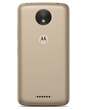 Motorola Moto C Plus Or