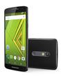 Motorola Moto X Play Noir