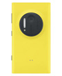 Nokia Lumia 1020 Reconditionné Jaune