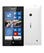 Nokia Lumia 520 Reconditionné Blanc