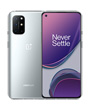 OnePlus 8T Gris Lune
