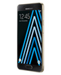 Samsung Galaxy A3 (2016) Or