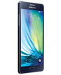 Samsung Galaxy A3 Reconditionné Noir