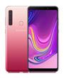 Samsung Galaxy A9 2018 Rose