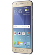 Samsung Galaxy J5 Dual Sim Or