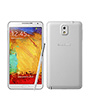Samsung Galaxy Note 3 Blanc