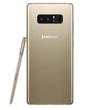 Samsung Galaxy Note 8 Or
