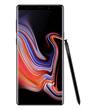 Samsung Galaxy Note 9 Noir