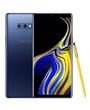 Samsung Galaxy Note 9 Bleu