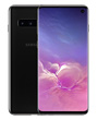 Samsung Galaxy S10 Plus Noir Prisme