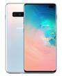 Samsung Galaxy S10 Plus Blanc Prisme