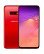 Samsung Galaxy S10e Rouge Cardinal