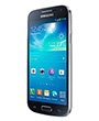 Samsung Galaxy S4 mini Occasion Noir