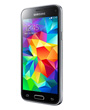 Samsung Galaxy S5 Mini Occasion Noir