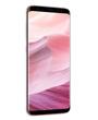 Samsung Galaxy S8+ Rose