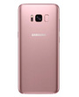 Samsung Galaxy S8+ Rose