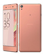 Sony Xperia XA Occasion Or Rose