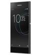 Sony Xperia XA1 Noir