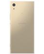 Sony Xperia XA1 Dual Sim Or