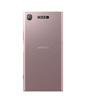 Sony Xperia XZ1 Rose Poudré