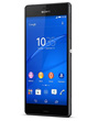 Sony Xperia Z3 Reconditionné Noir