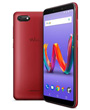Wiko Harry 2 Rouge