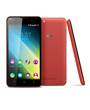 Wiko Lenny 2 Rouge