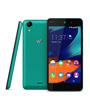 Wiko Rainbow Up 4G Turquoise