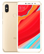 Xiaomi Redmi S2 Or