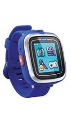 Montre VTech Kidizoom Smartwatch Connect Bleu