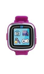 Montre VTech Kidizoom Smartwatch Connect Violet
