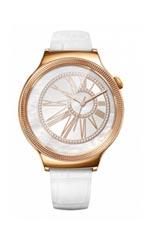 Montre Huawei Watch Elegant Blanc