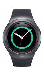 Montre Samsung Gear S2 Noir